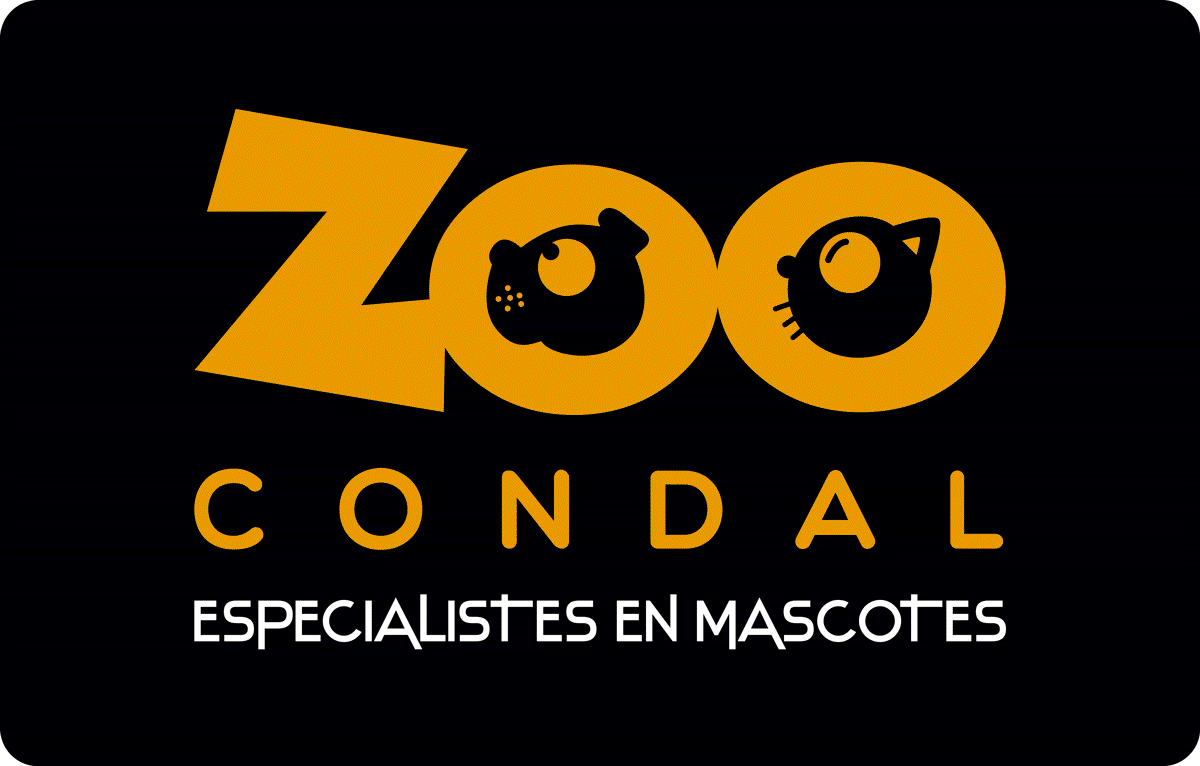ZOO CONDAL